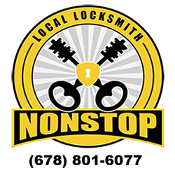 Nonstop Local Locksmith